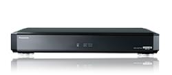 パナソニック 全自動ディーガ DMR-UX7030(7TB)