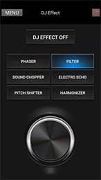 Enjoy your stereo with MAX Juke app   Application   Audio   Digital