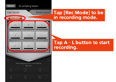 Enjoy your stereo with MAX Juke app | Application | Audio
