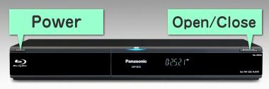 dmp bd30 firmware download europe uk cis download blu ray disc rh av jpn support panasonic com panasonic dmp bd60 manual pdf panasonic blu ray dmp-bd30 manual