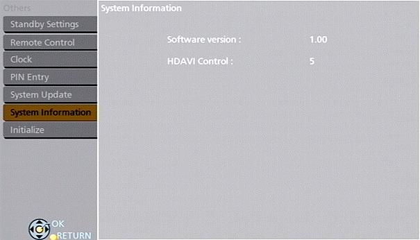 Dvd player disc drive tray reader vql1j70 for panasonic dmr-ez48v.