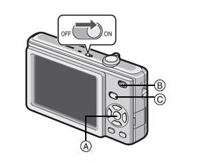 Panasonic dmc fs42 ремонт фотоаппаратов nikon в мурманске - ремонт в Москве