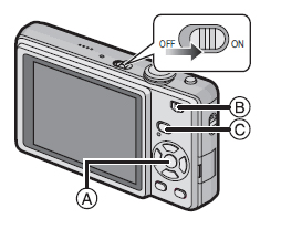 PANASONIC DMC-FS8 DIGITAL CAMERA DRIVER FOR WINDOWS 8