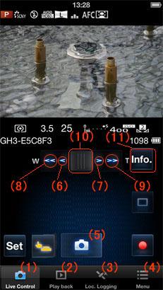 touch id geht nicht iphone 6