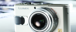 LUMIX Global Site