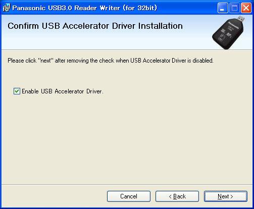 Xp driver for sony digital video camera dcr-trv140 mazojazive's blog.