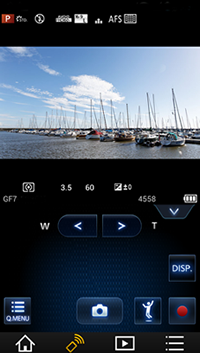 Image App (Android) - Digital Camera - | Image App | Digital