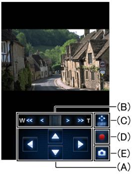 Image App (Android) - Digital Video Camera - | Image App
