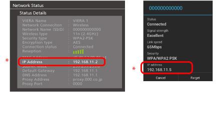 panasonic plasma tv remote. wi-fi check panasonic plasma tv remote